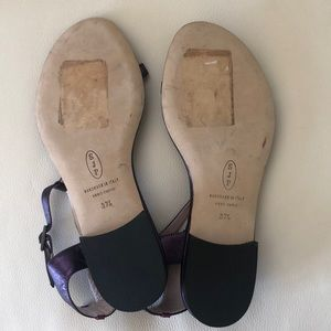 SJP by Sarah Jessica Parker Shoes - Sarah Jessica Parker